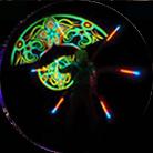 kuenstler_lasershow
